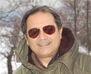 Fernando Chiurazzi Consigliere